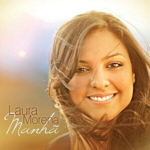 Laura Morena