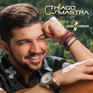 Thiago Mastra 歌手頭像