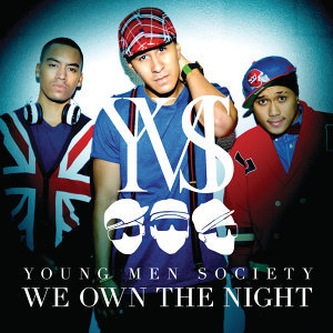 Young Men Society 歌手頭像