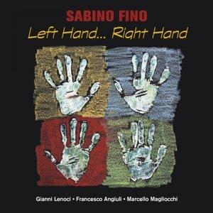 Sabino Fino Quartet 歌手頭像