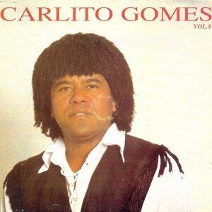 Carlito Gomes 歌手頭像