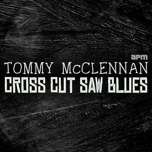 Tommy McClennan 歌手頭像