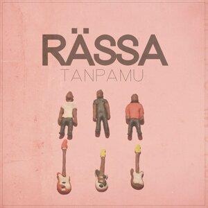 Rassa 歌手頭像