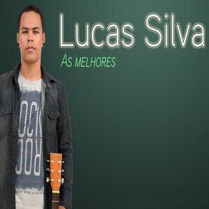 Lucas Silva 歌手頭像