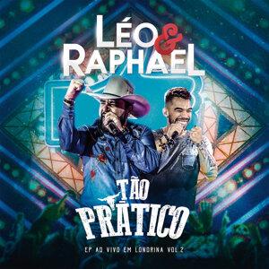 Léo & Raphael 歌手頭像