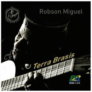 Robson Miguel 歌手頭像
