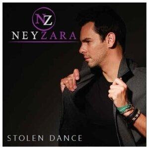 Ney Zara 歌手頭像