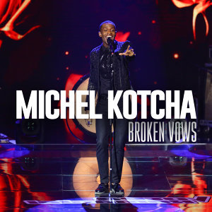Michel Kotcha