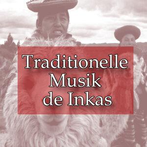 Ñoqanchisk Peru 歌手頭像
