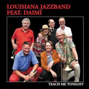Louisiana Jazzband 歌手頭像