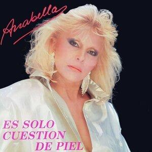 Anabella 歌手頭像