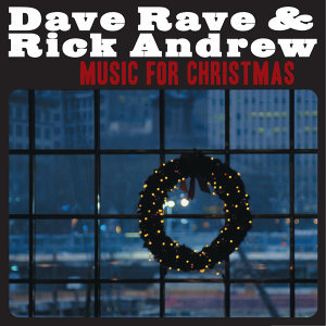 Dave Rave, Rick Andrew 歌手頭像