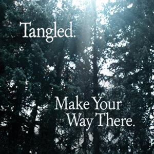 Tangled 歌手頭像