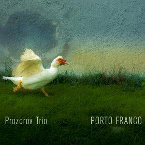 Prozorov Trio 歌手頭像
