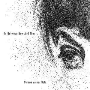 Verena Zeiner 歌手頭像