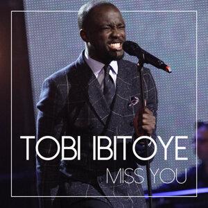 Tobi Ibitoye 歌手頭像