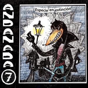 Andanada 7