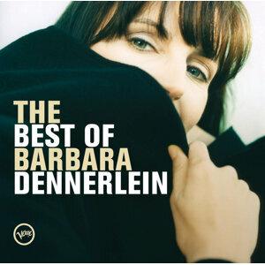 Barbara Dennerlein 歌手頭像