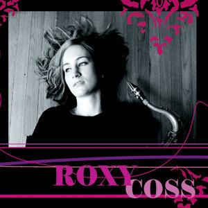 Roxy Coss 歌手頭像