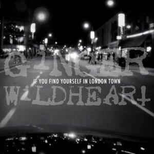 Ginger Wildheart