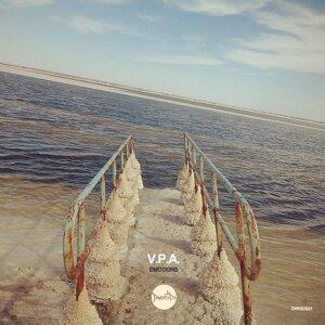 V.P.A. 歌手頭像