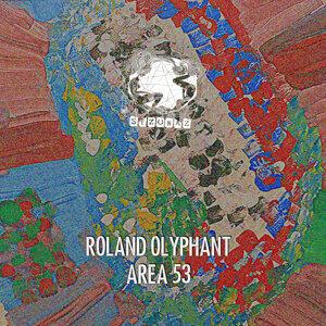 Roland Olyphant 歌手頭像