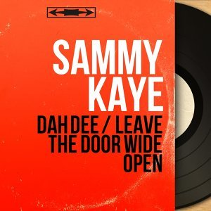 Sammy Kaye 歌手頭像