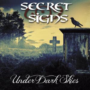 Secret Signs 歌手頭像