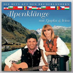 Ljupka und Ivica 歌手頭像