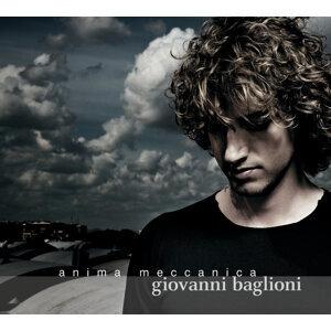 Giovanni Baglioni 歌手頭像