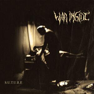 War Inside 歌手頭像