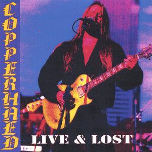 Copperhead 歌手頭像