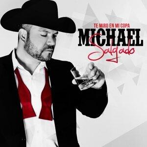 Michael Salgado 歌手頭像