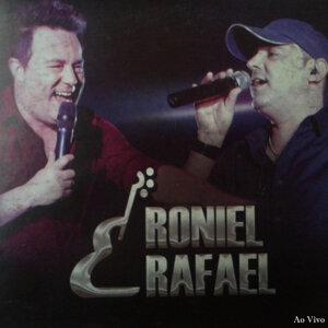 Roniel & Rafael 歌手頭像