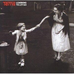 Terris (泰瑞斯)