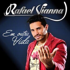 Rafael Vianna 歌手頭像