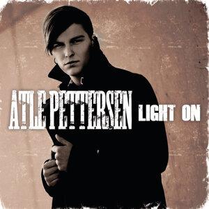 Atle Pettersen 歌手頭像