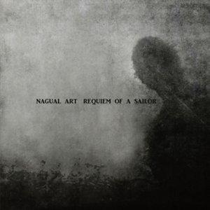 Nagual Art
