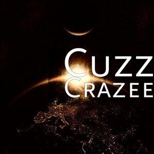 Cuzz 歌手頭像