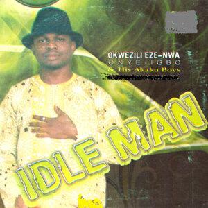 Okwezili Eze-Nwa Onye Igbo 歌手頭像