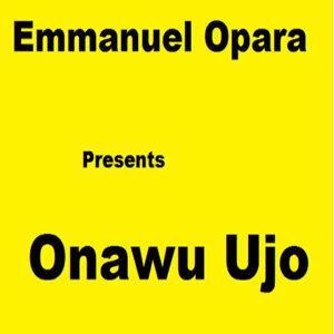 Emmanuel Opara 歌手頭像