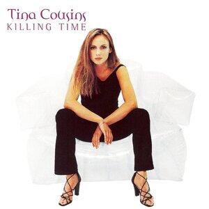 Tina Cousins 歌手頭像
