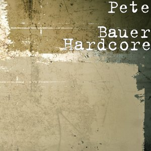 Pete Bauer 歌手頭像