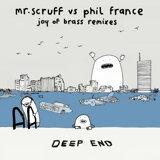 Phil France