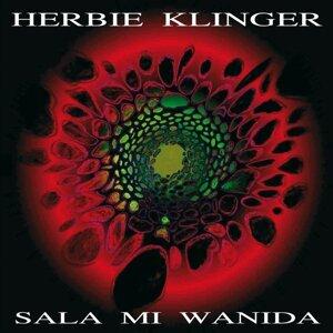 Herbie Klinger 歌手頭像