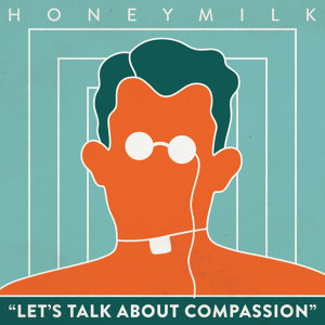 Honeymilk