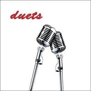Dueti - Kvarteti 歌手頭像