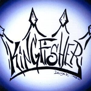 Kingfisher 歌手頭像