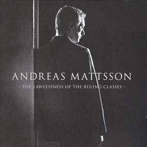 Andreas Mattsson