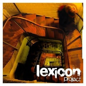 Lexicon Project 歌手頭像